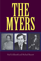 The Myers - Paul Goldsmith and Michael Bassett